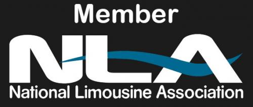 national-limousine-association